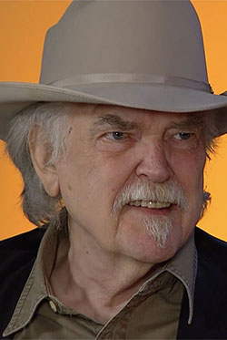 The Songwriters - Guy Clark - for website.jpg