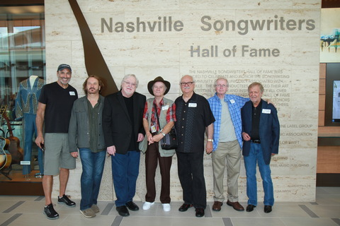 nashville-songwriters-hall-of-fame-sees-15-000-visitors-on-first-day.jpg