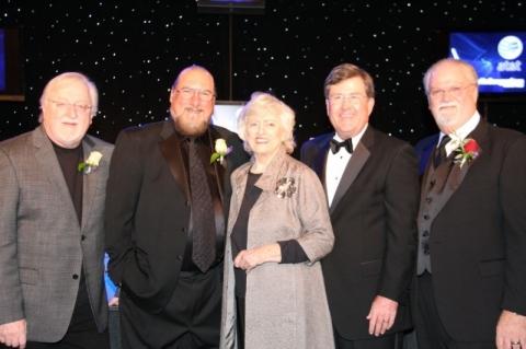 2010-ceremony.jpg
