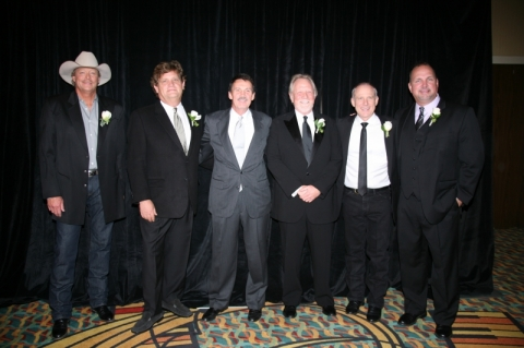 nashville-songwriters-hall-of-fame-inducts-450.jpg