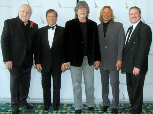 nashville-songwriters-hall-of-fame-inducts-will-jennings-500.jpg